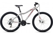 Specialized MYKA HT DISC SE 2014